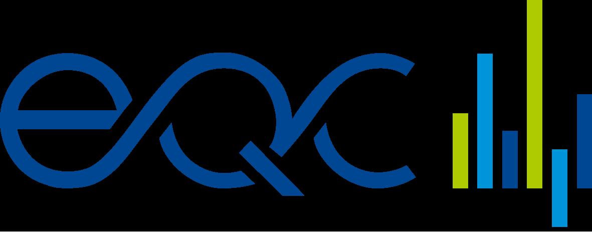 Ermer Quaility Consulting Logo