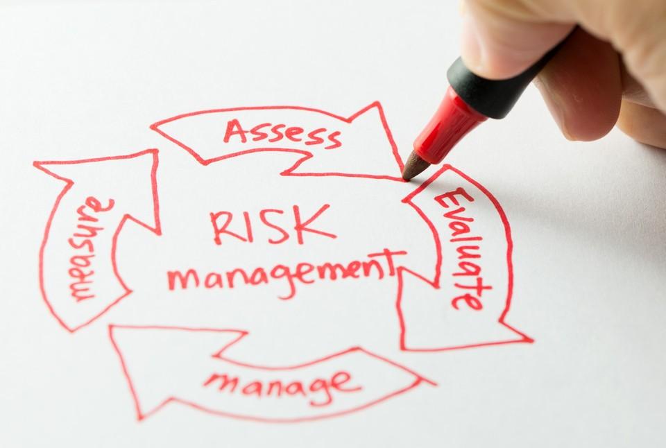 Risk Management pharmazeutischer Analytik und Qualitätskontrolle